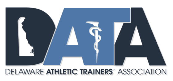 delaware athletic trainers' association